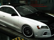 Audi Differences