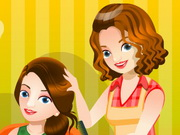Beauty Hair Clinic