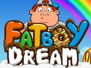 Fat Boy Dream
