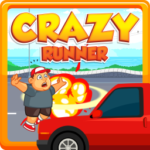 crazy-runner-free-friv-game