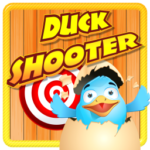 duck-shooter-friv-free-game