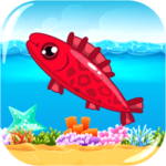 fishing-frenzy-friv-game-free