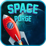 space-purge-friv-free-game